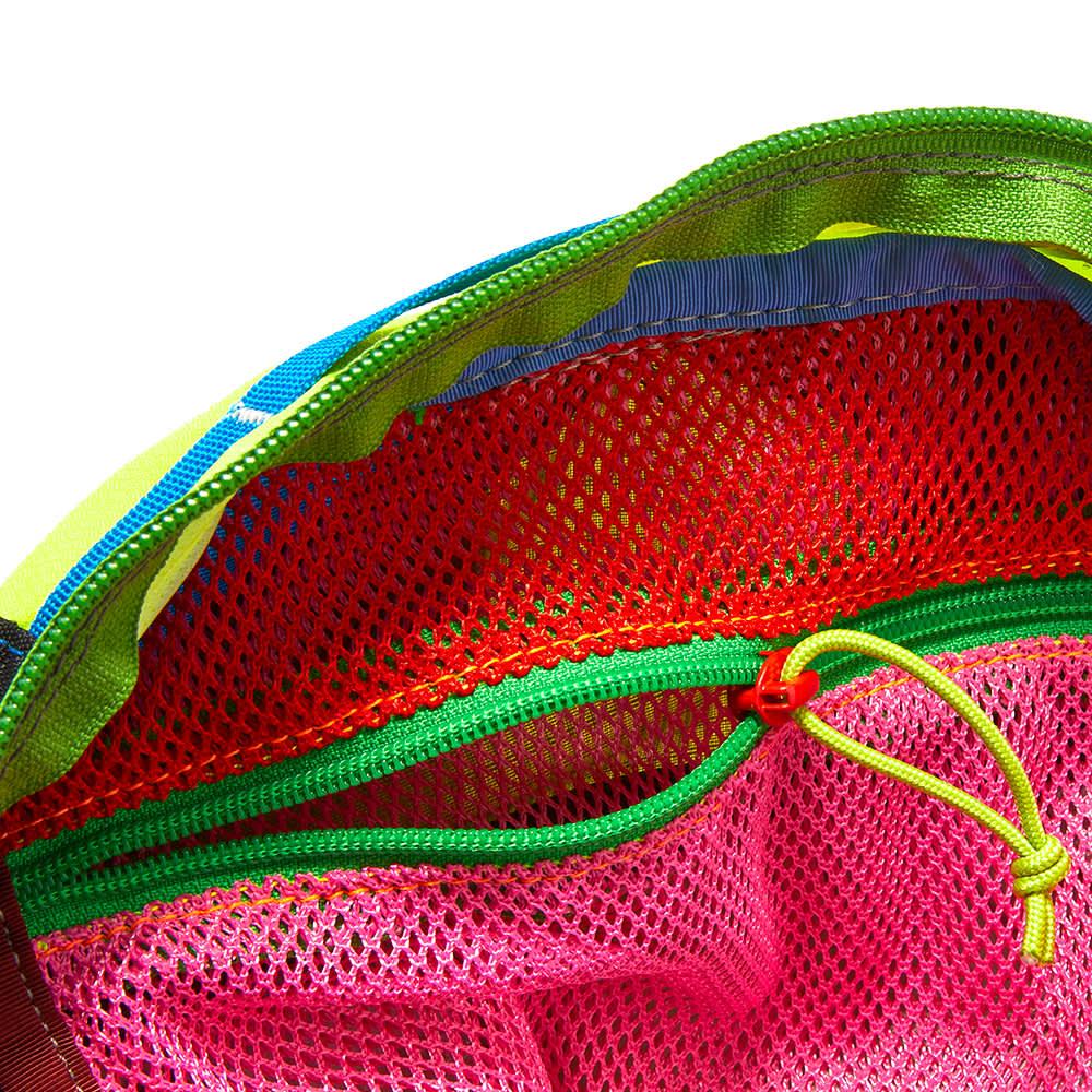Cotopaxi Batac 16L Backpack - Del Dia