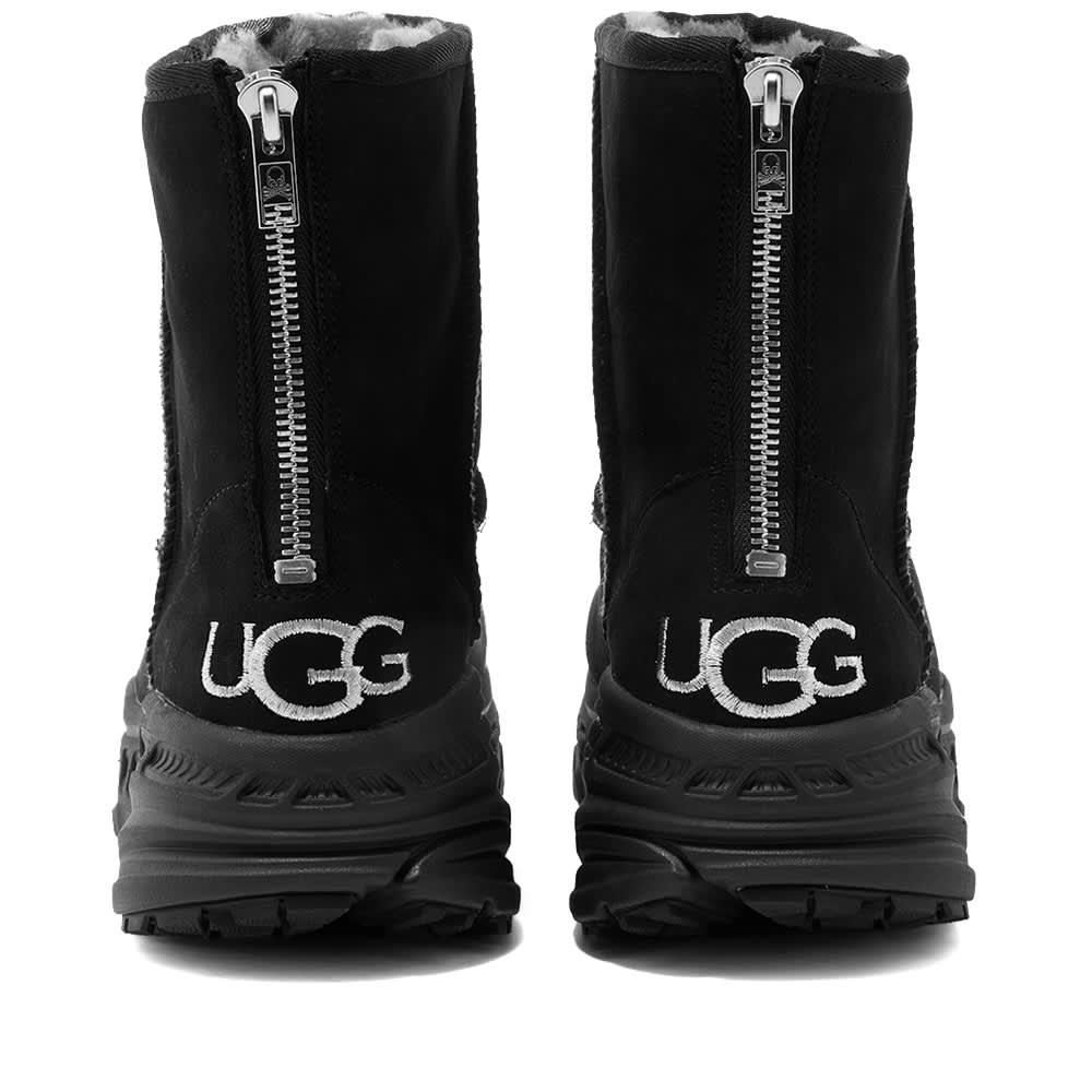 UGG x MASTERMIND WORLD CA805 Classic - Black
