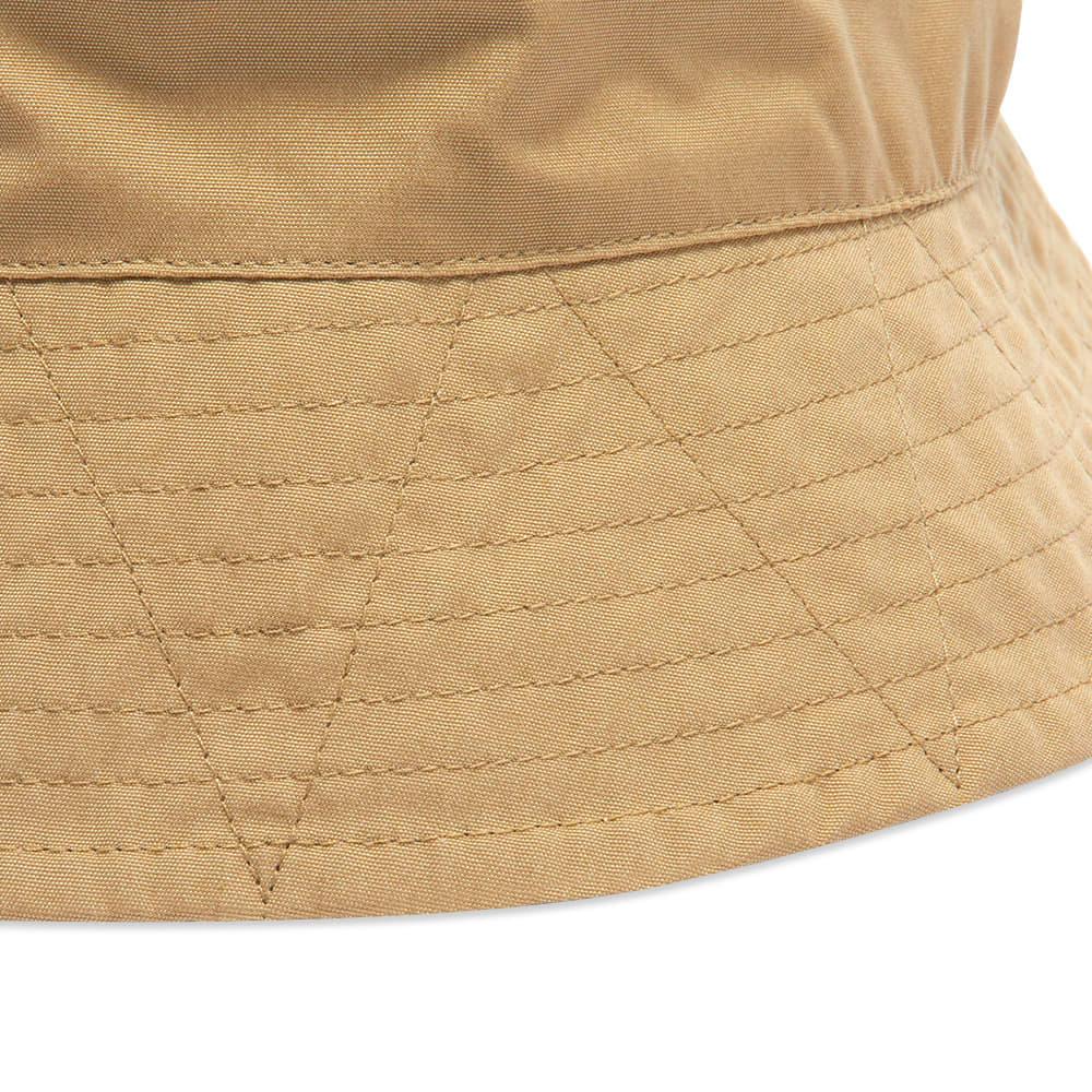 Engineered Garments Bucket Hat - Khaki