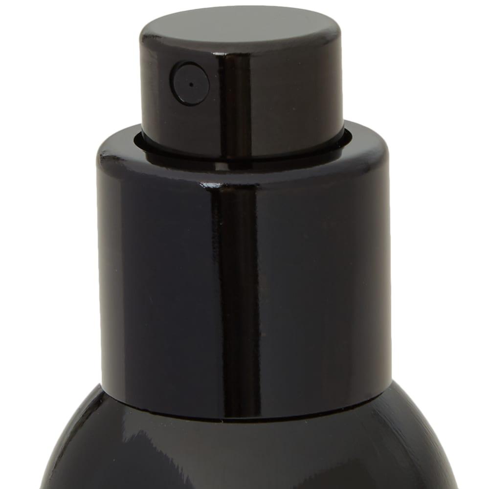 Comme des Garcons Series 3 Eau De Toilette Incense: Ouarzazate - 50ml