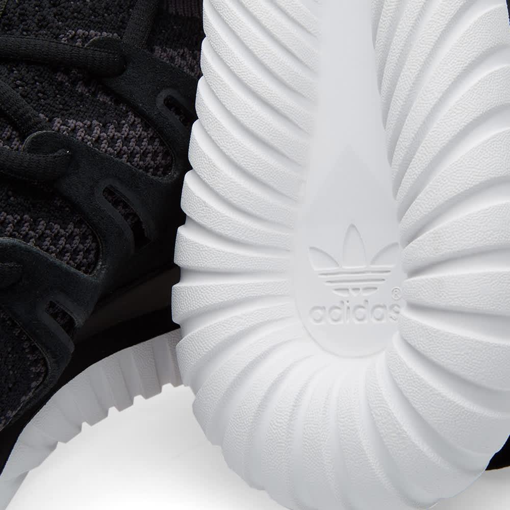 adidas tubular nova primeknit for sale