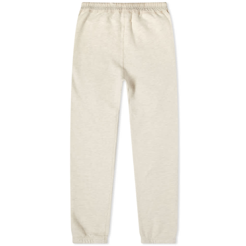 Fear of God The Vintage Sweat Pant - Cream Heather