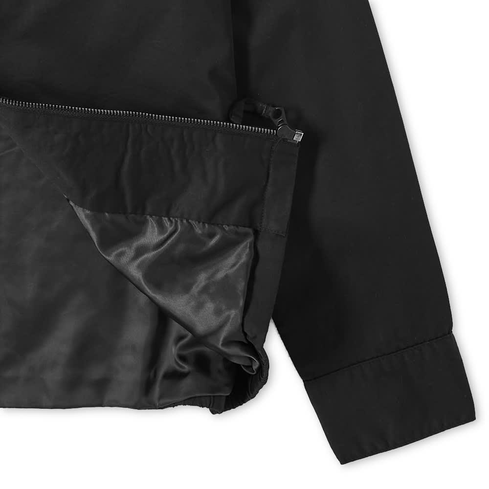 Denham Leighton Suka Jacket - Black