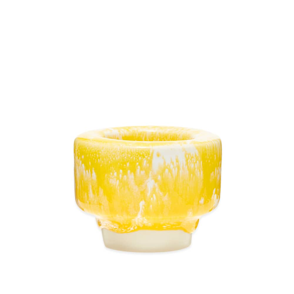 Studio Arhoj Glow Candle Holder - Sun Beam