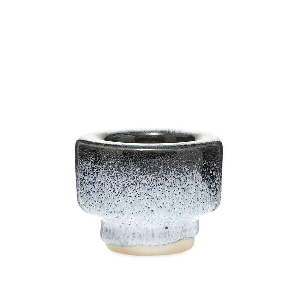 Studio Arhoj Glow Candle Holder - Static