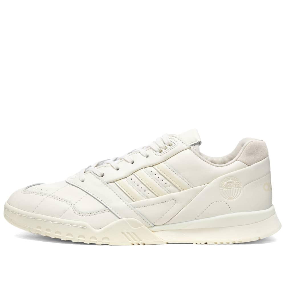 off white trainer