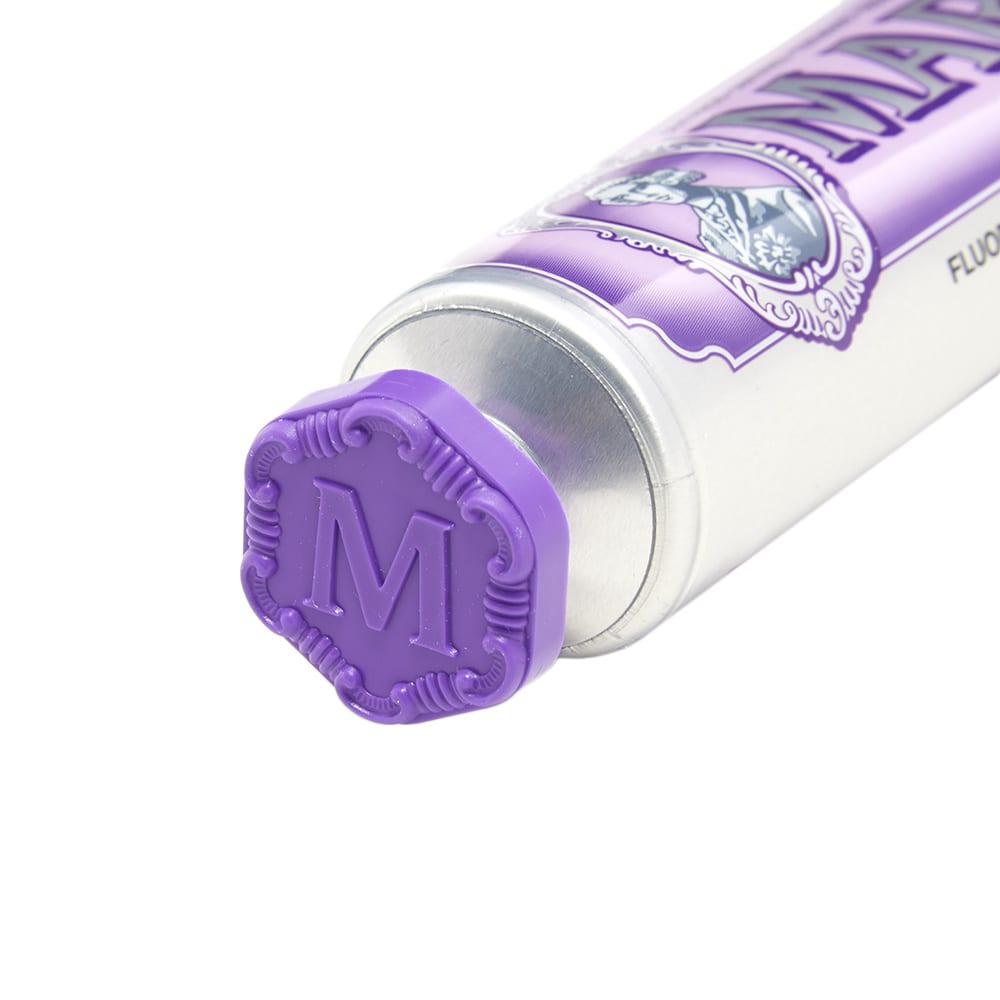 Marvis Jasmine Mint Toothpaste - 85ml