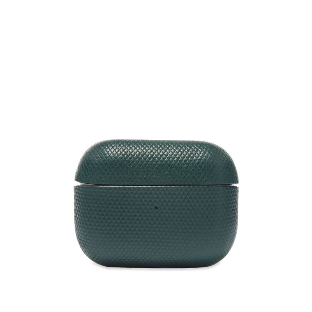 Native Union Heritage Airpods Pro Case - Sapin