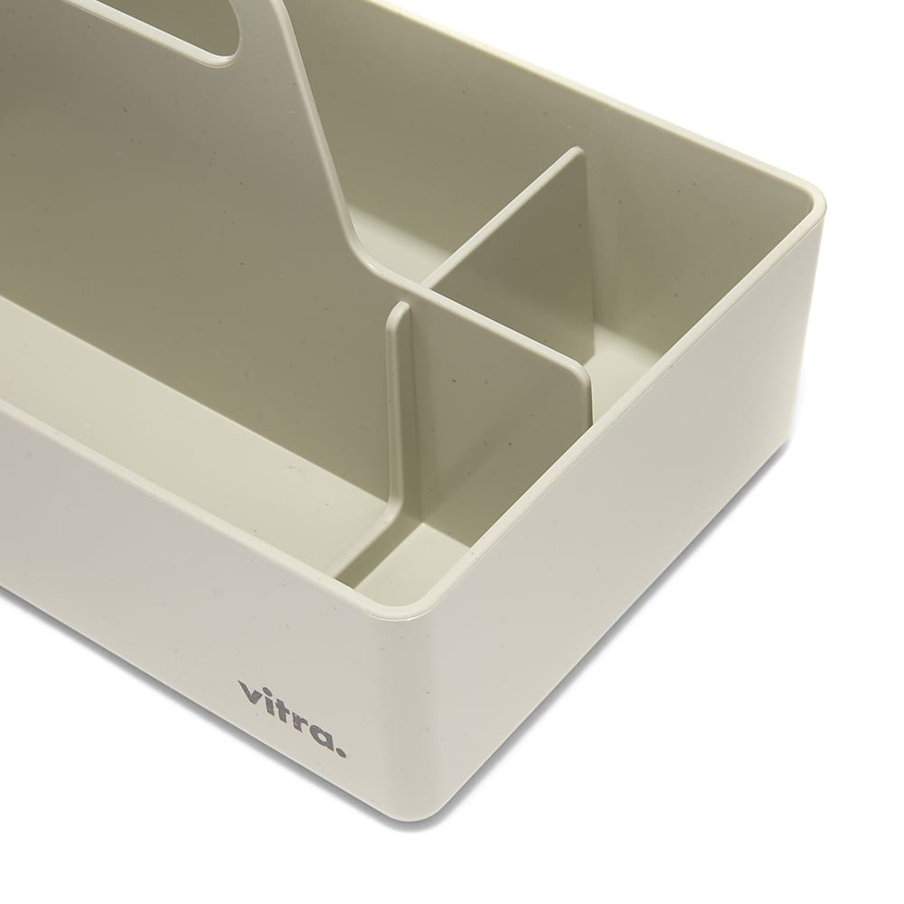 Vitra Arik Levy 2010 Toolbox - Grey