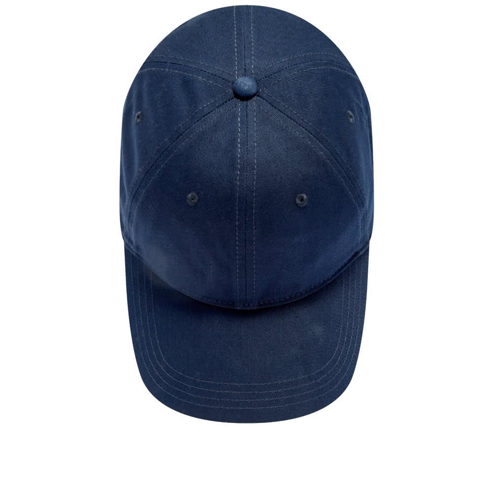 Lacoste Classic Cap - Navy