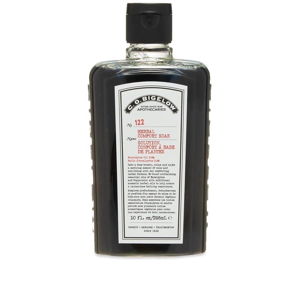 CO Bigelow Herbal Comfort Soak - 295ml