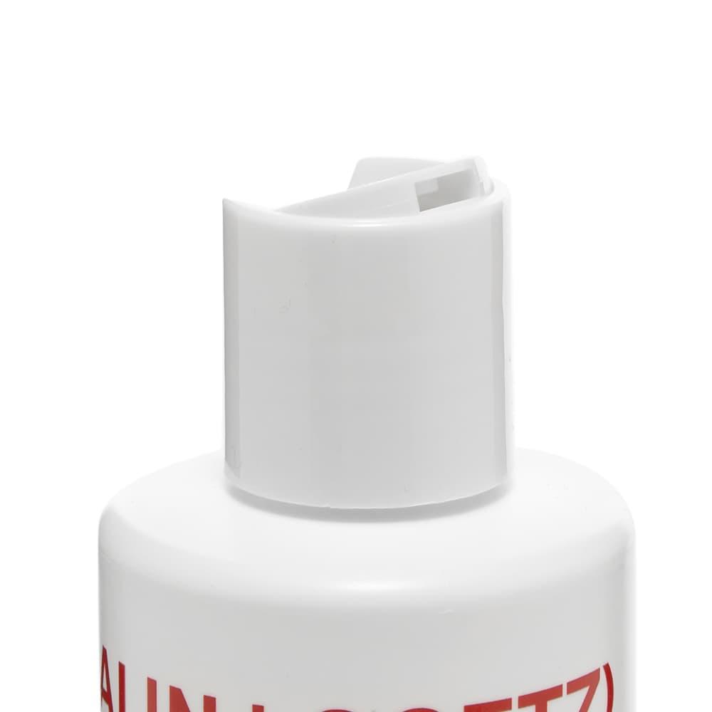 Malin + Goetz Intensive Hair Conditioner - 236ml