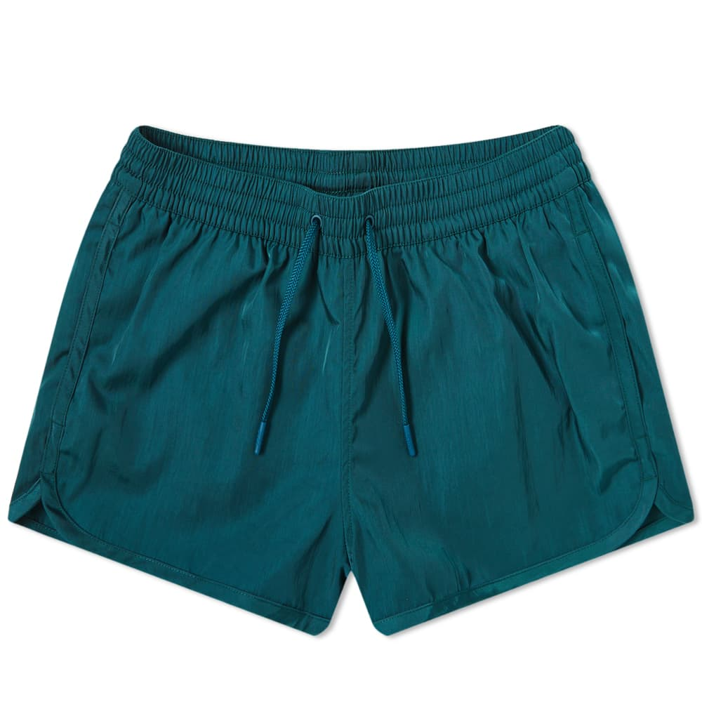 CDLP Swim Short - Bellagio Blue