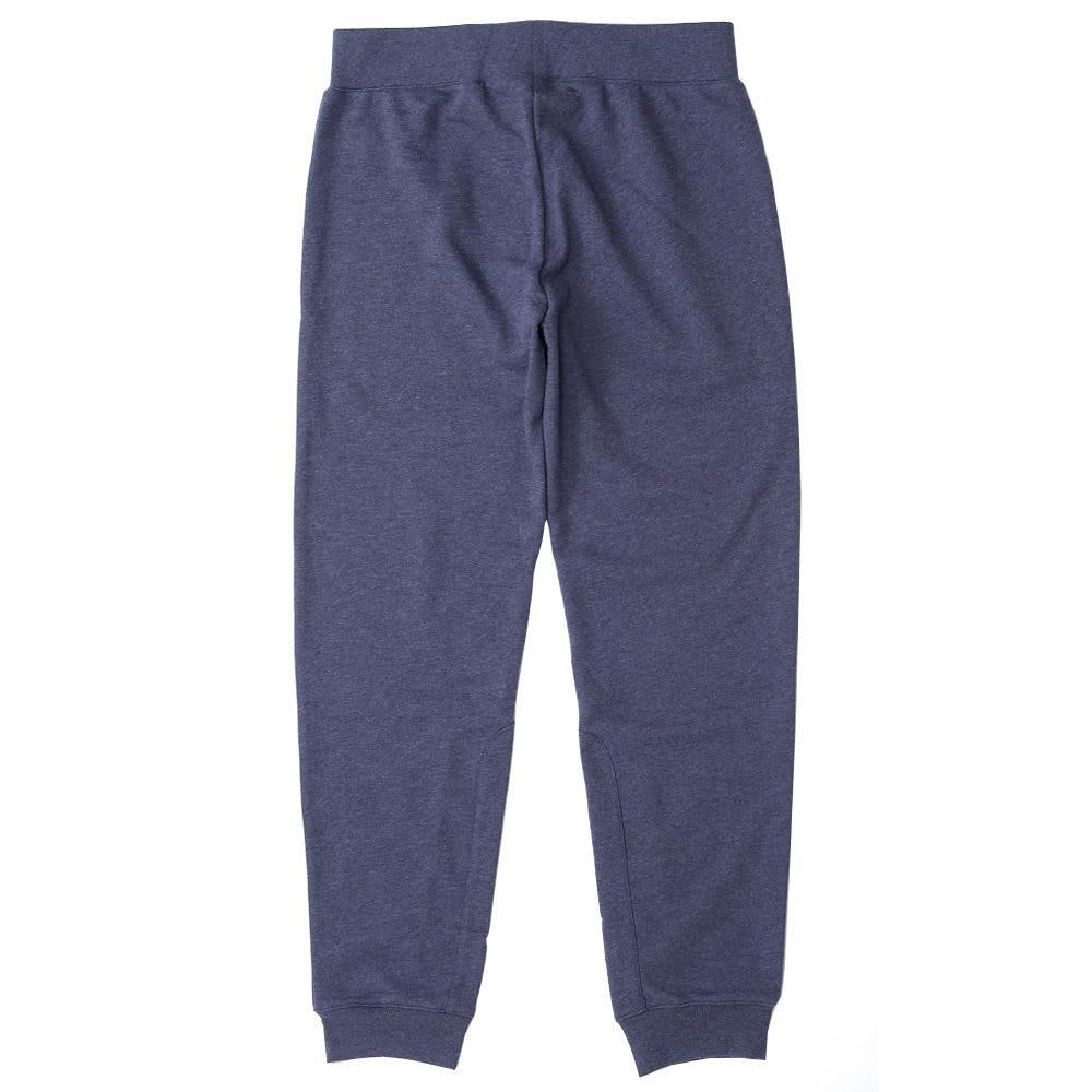 A.P.C Jogging Pants - Blue