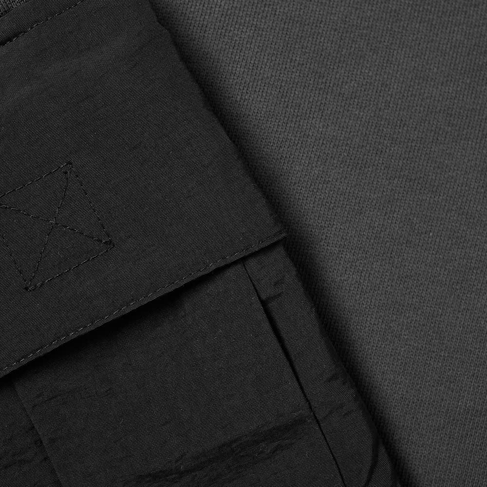 PACCBET Sweat Pant - Dark Grey