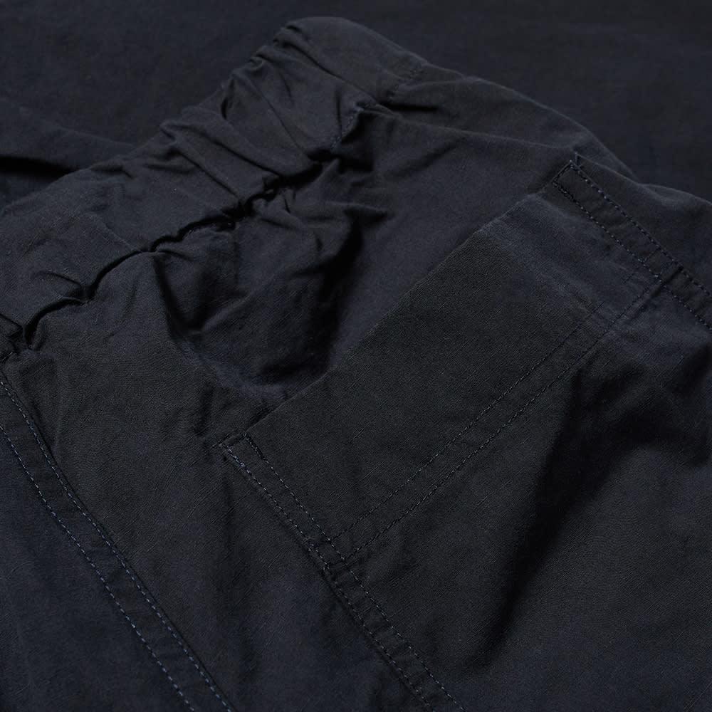 Arpenteur Cargo Pant - Navy