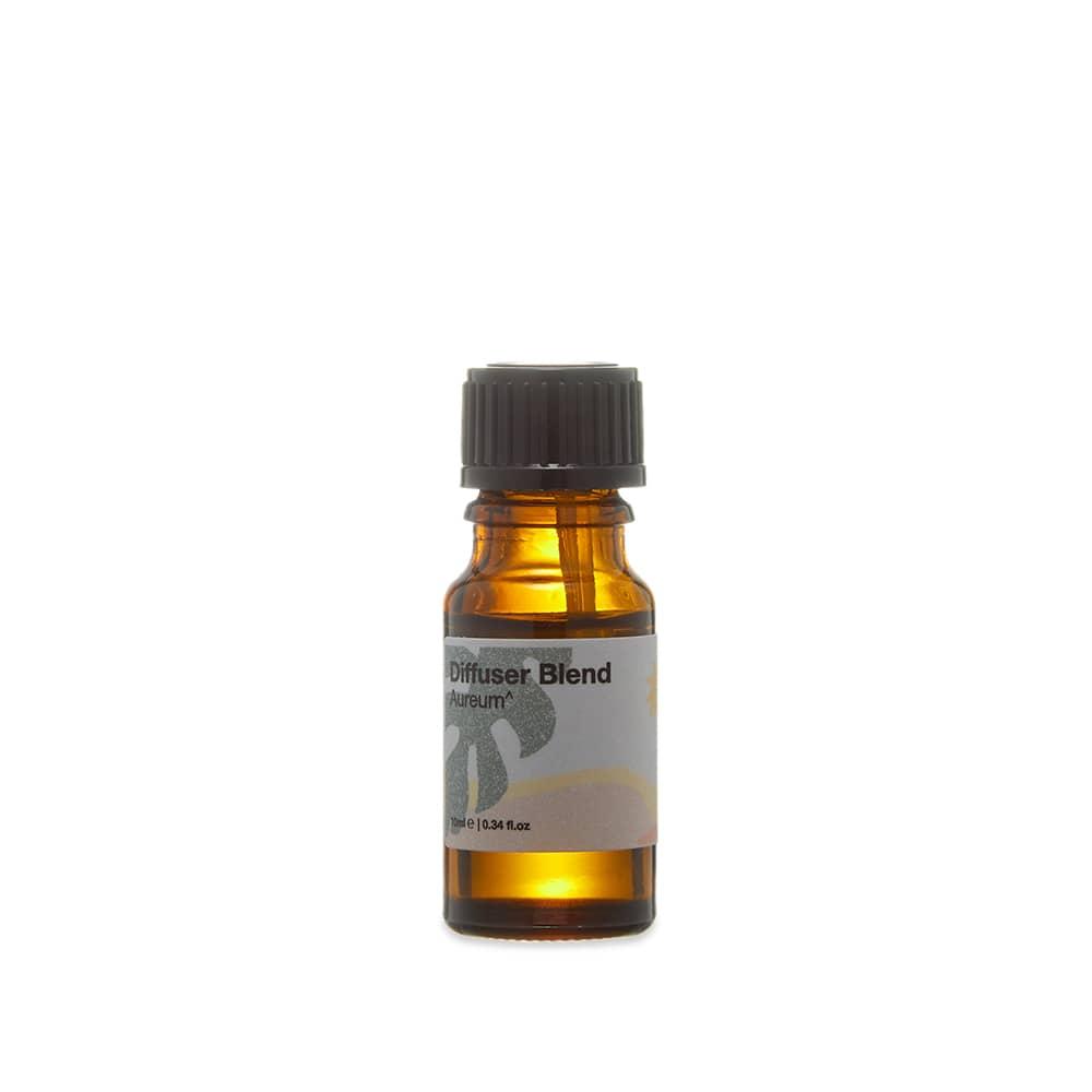 Attirecare Diffuser Blend - Aureum - 10ml