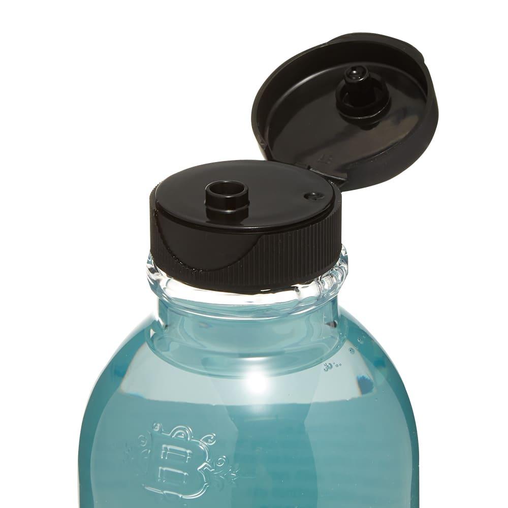 CO Bigelow Aqua Mellis Body Wash - 310ml