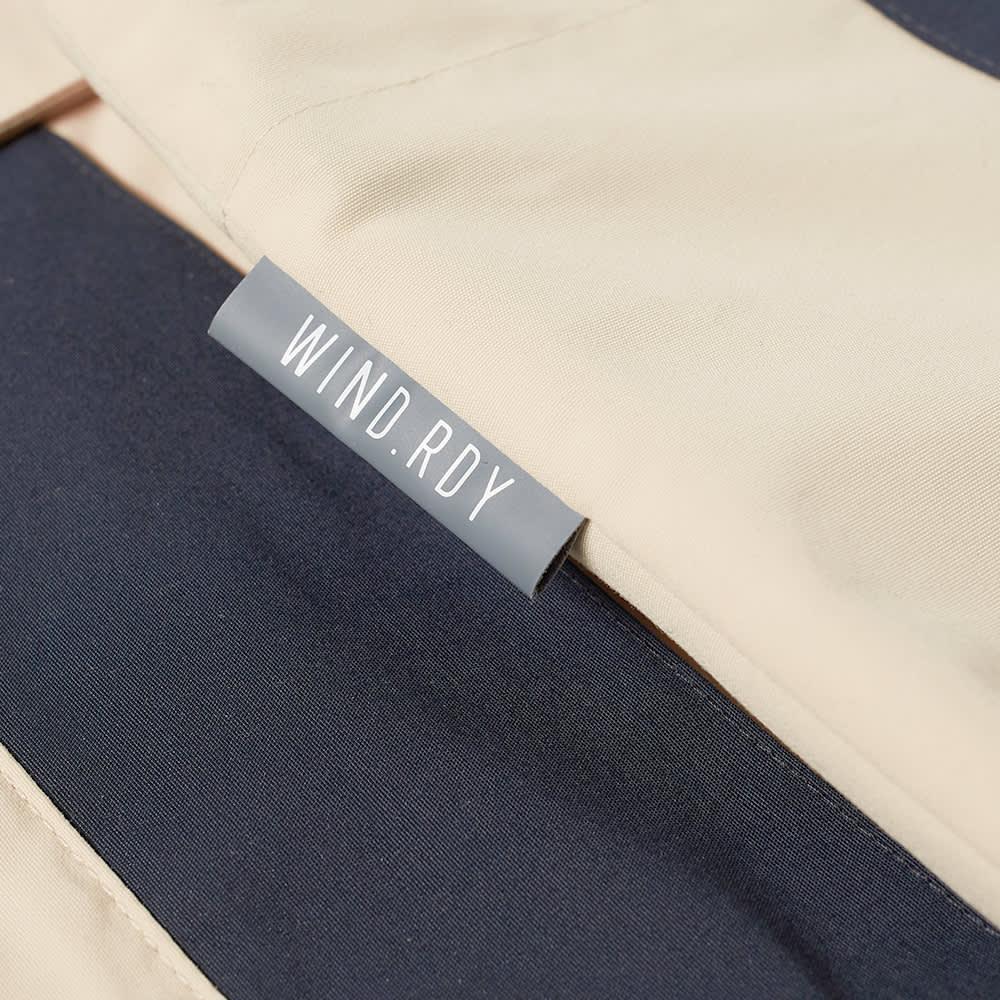 Adidas SPZL Aldrington Jacket - Art 1