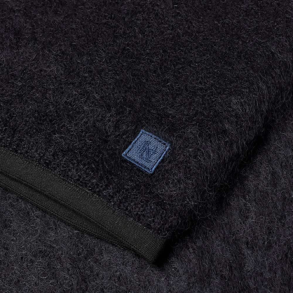 Nanamica Nanamican Pullover Sweat - Dark Navy