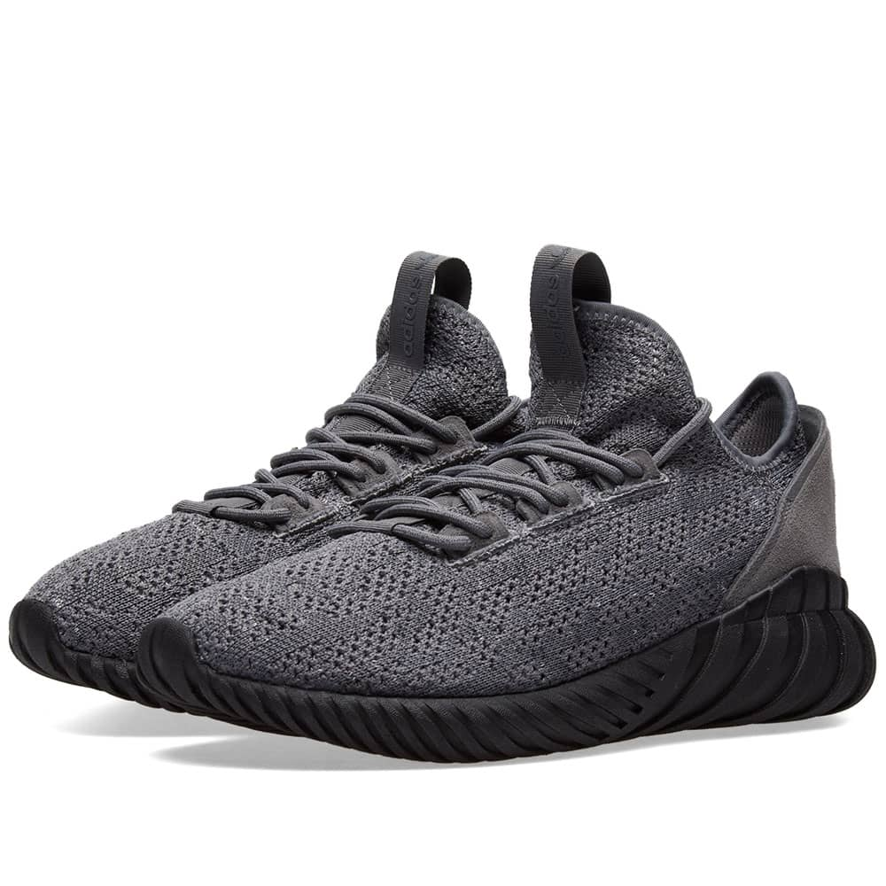 Adidas By3564 Hot Sale, UP TO 51% OFF