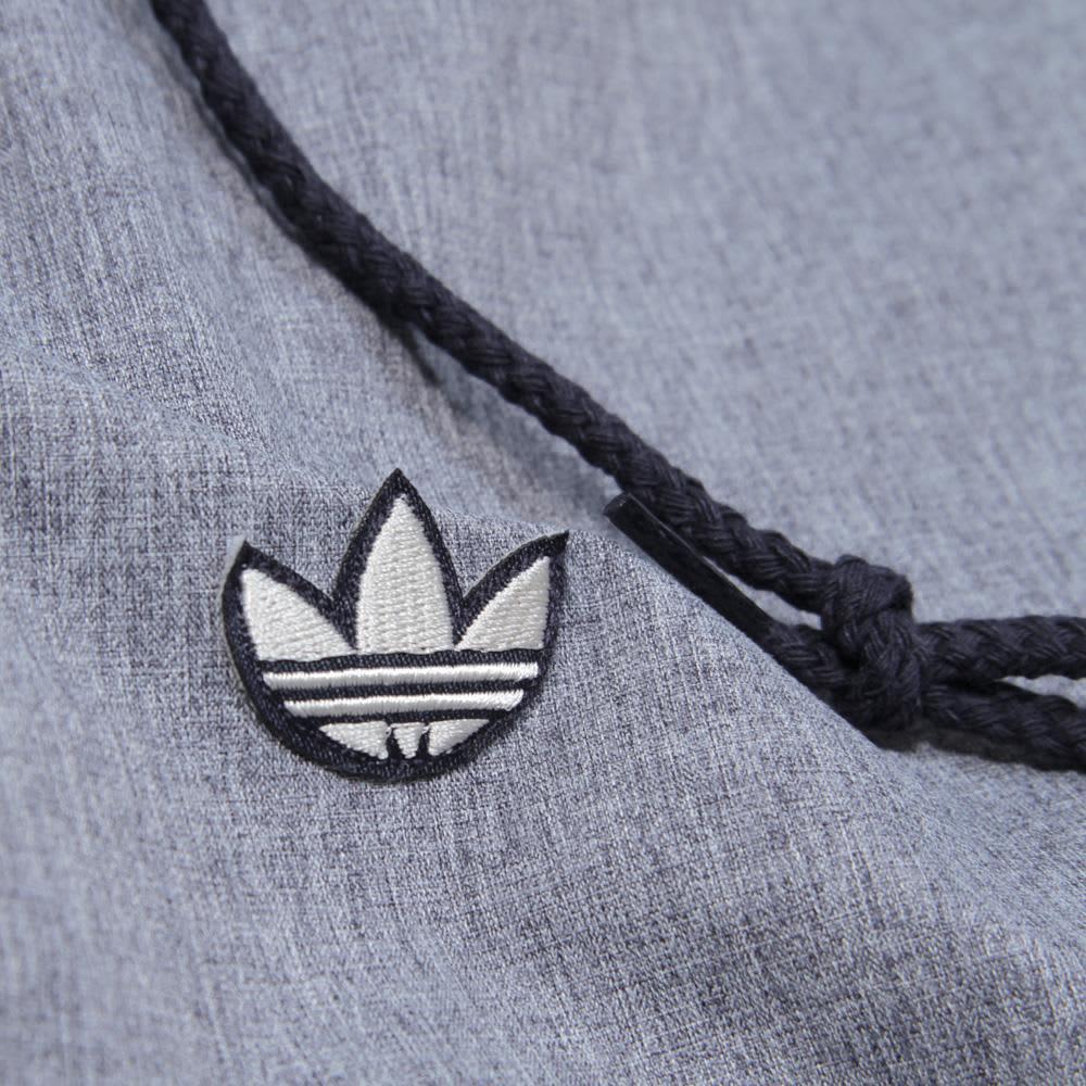 Adidas Premium Basics Windbreaker - Legend Ink