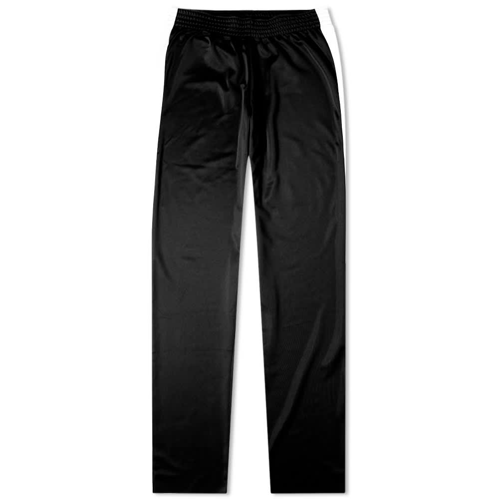 Raf Simons Side Stripe Track Pant