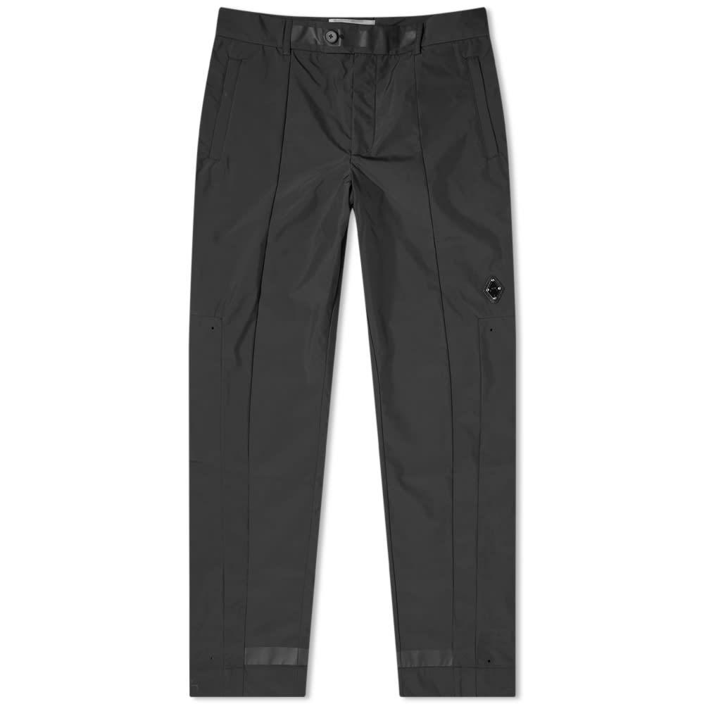 A-COLD-WALL* Tech Pant - Black