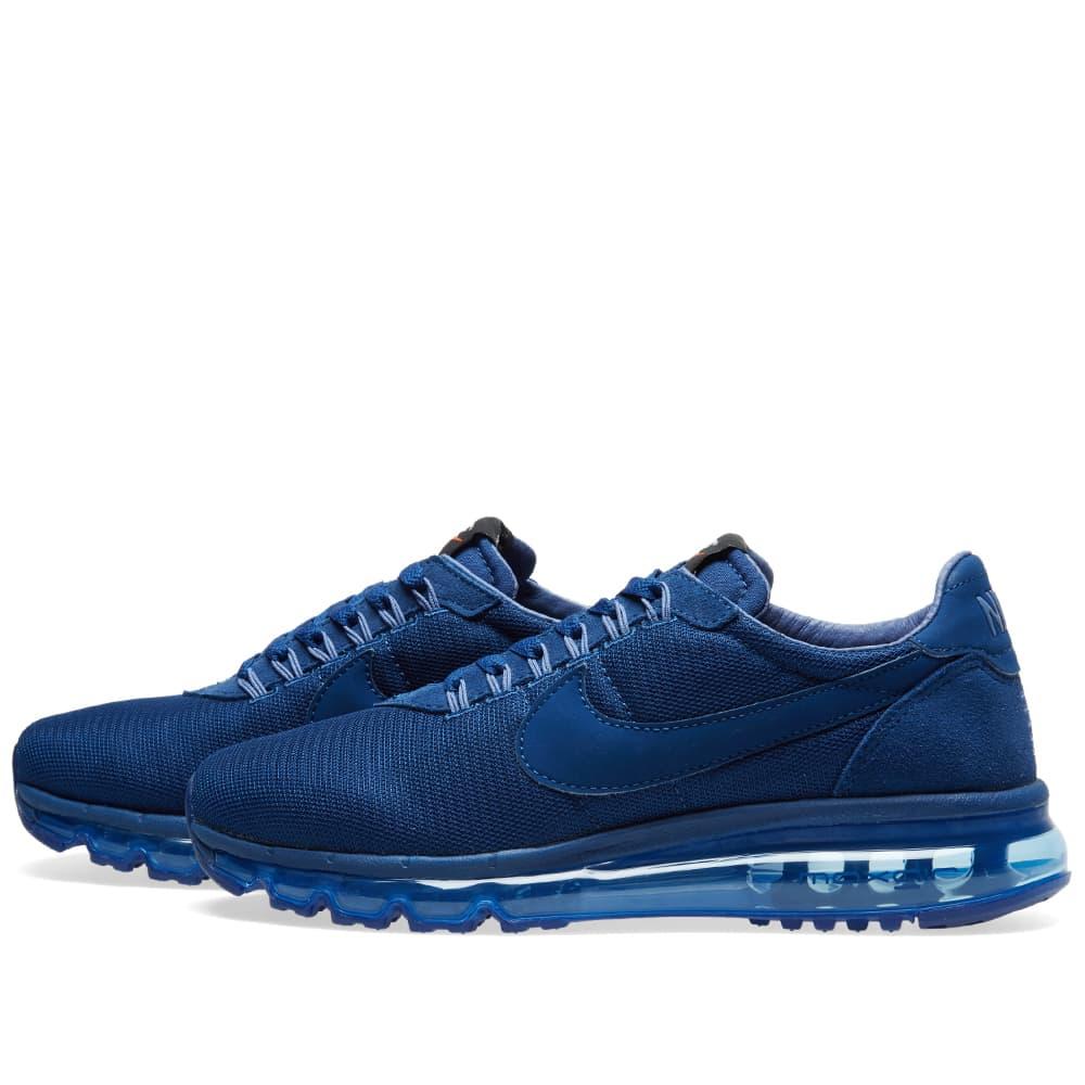 nike air max ld zero blue