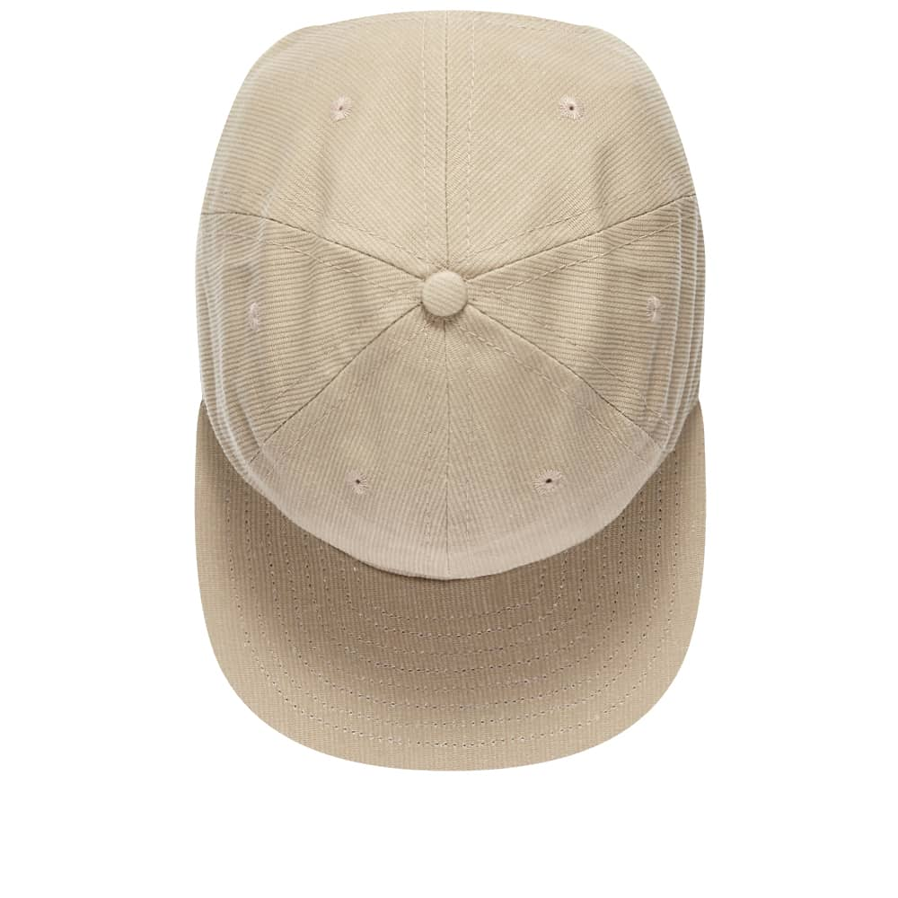Save Khaki Bedford Cap - Khaki