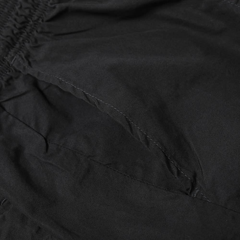 Save Khaki Poplin Utility Pant - Slate