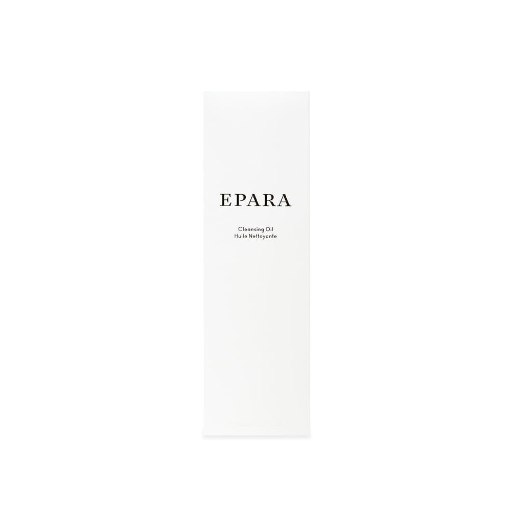 Epara Cleansing Lotion - 150ml