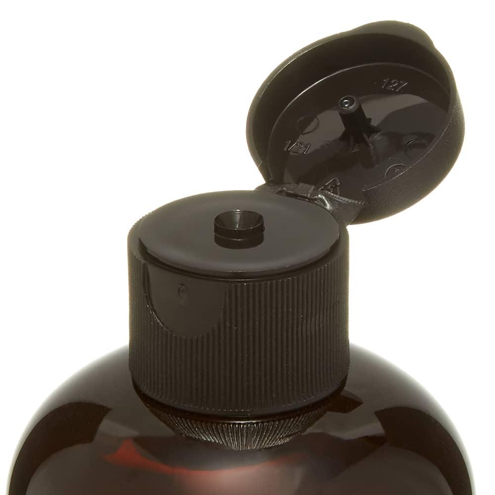 CO Bigelow Lavender Peppermint Shampoo - 300ml