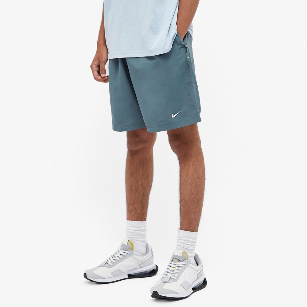 Nike NRG Short - Hastra & White