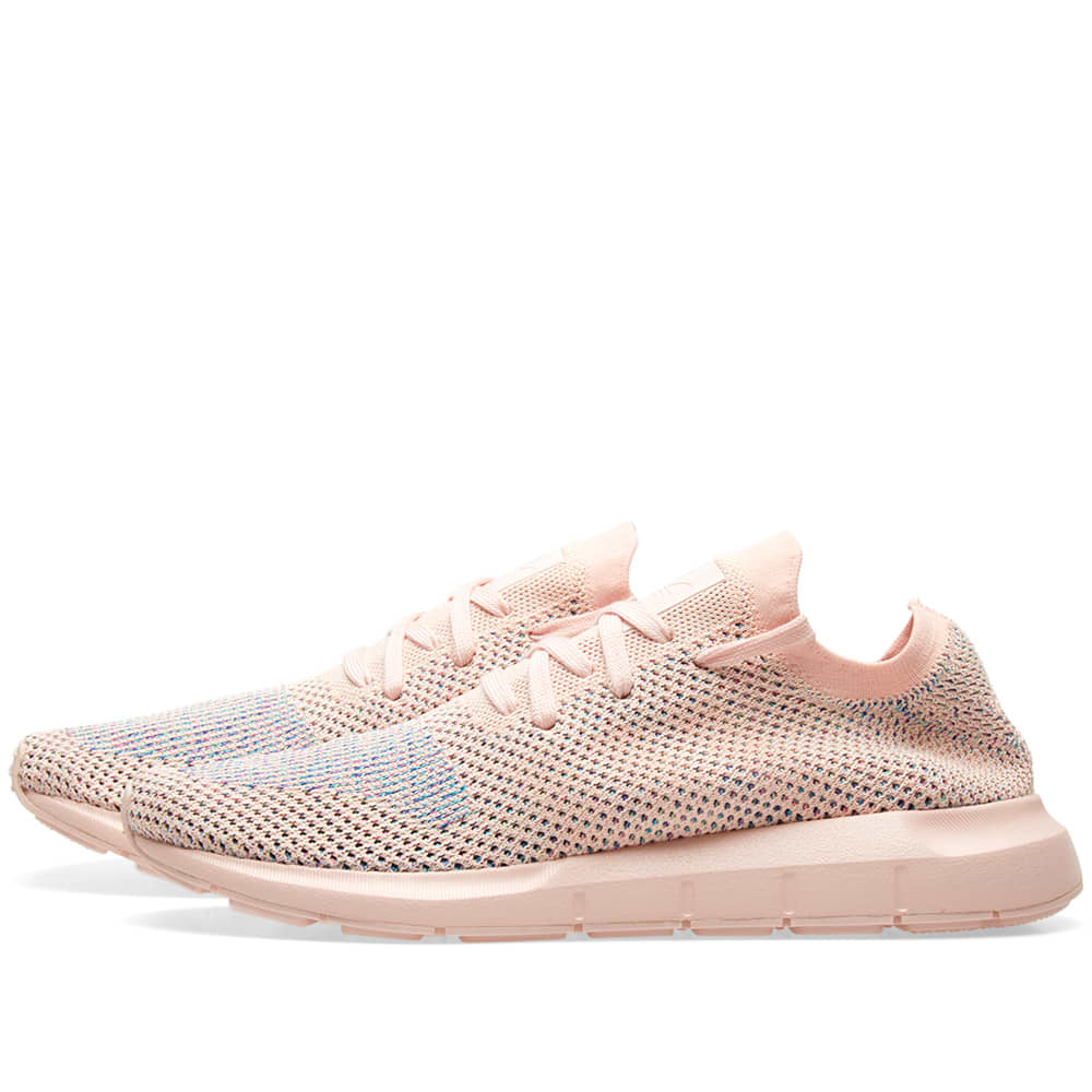 adidas swift run pk w