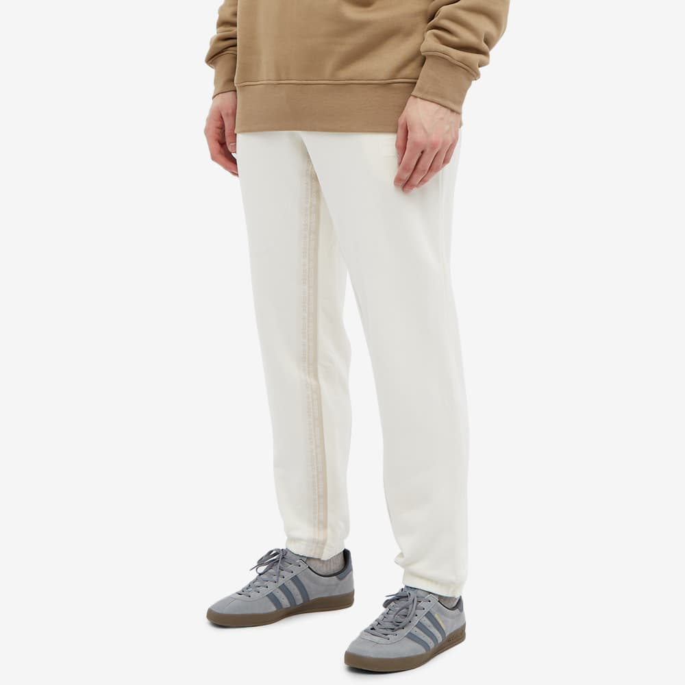 Adidas R.Y.V. Sweatpant - Off White