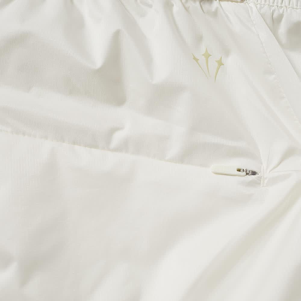 Nike x NOCTA Woven Pant - Sail