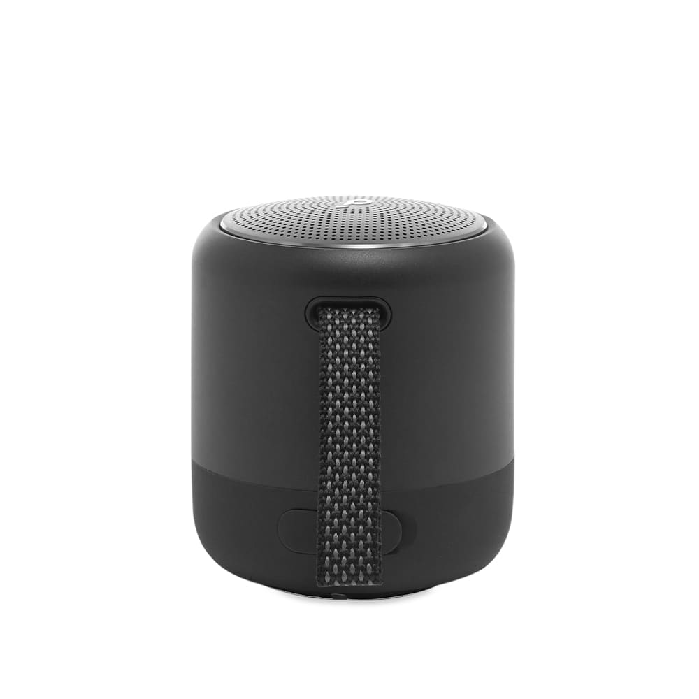 F.C. Real Bristol Anker Soundcore Mini 3 Speaker - Black