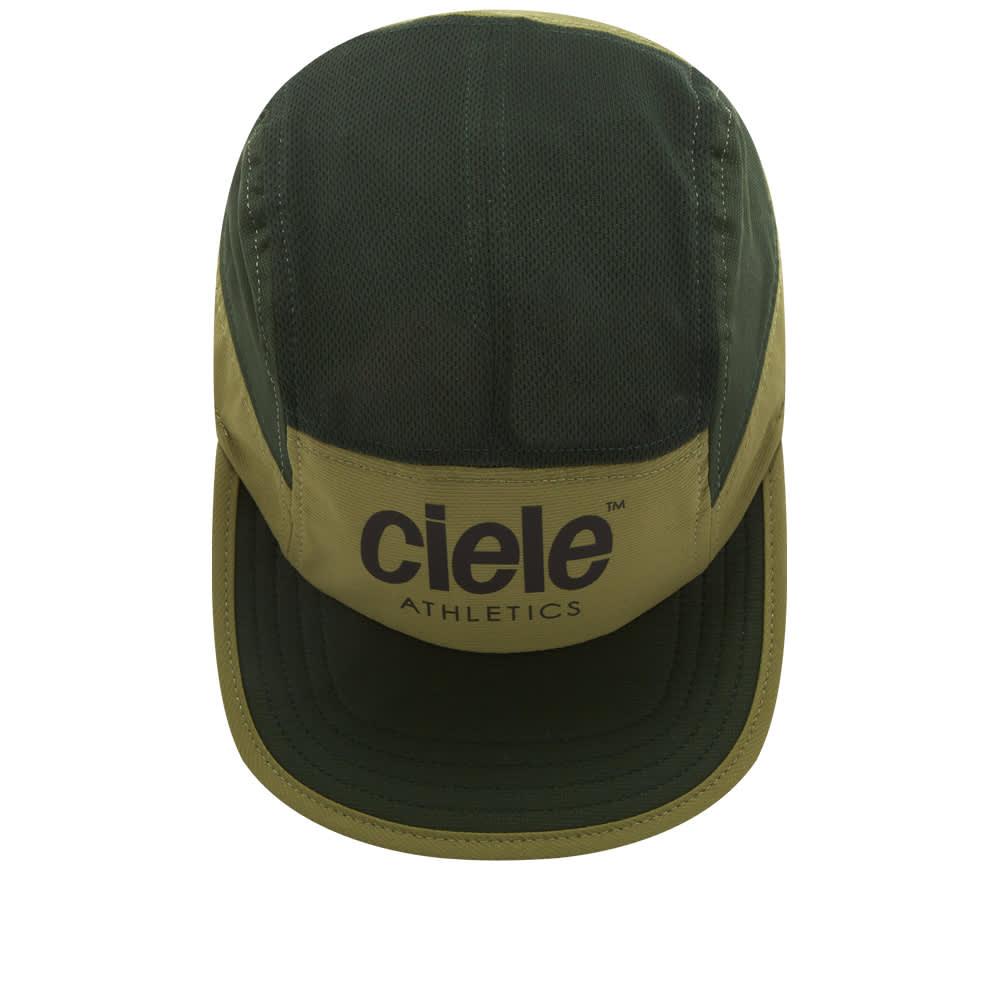 Ciele Athletics GOCap Athletics - Cam
