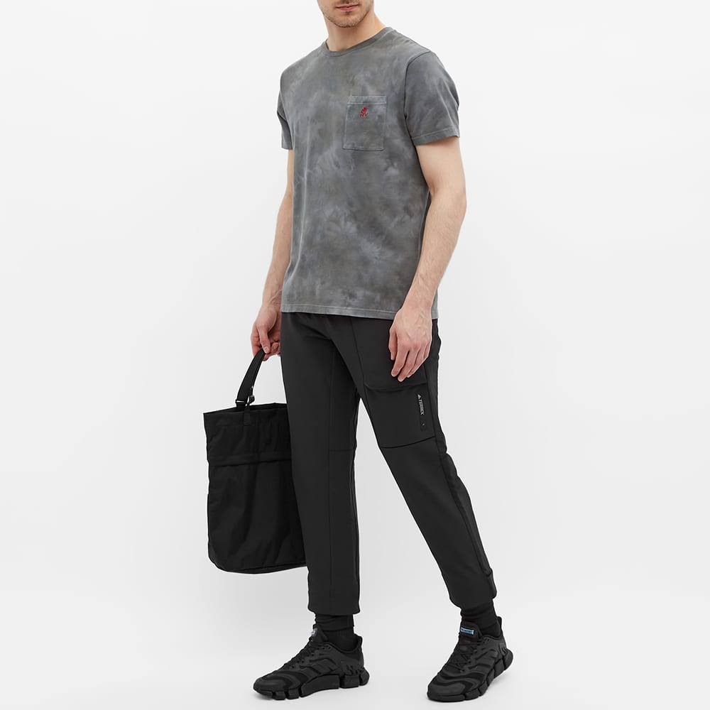 Adidas Terrex Brush Pant - Black