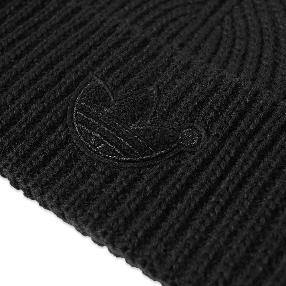 Adidas Beanie - Black