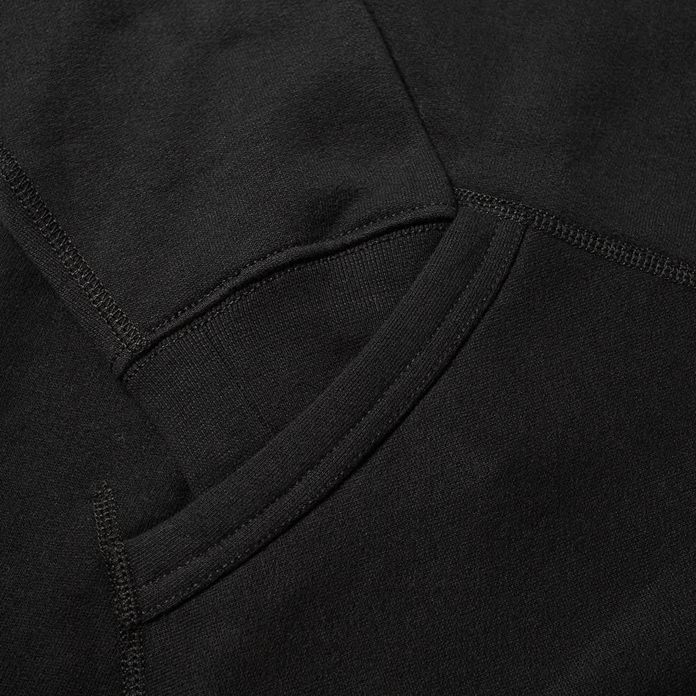 Polo Ralph Lauren Classic Popover Hoody - Polo Black