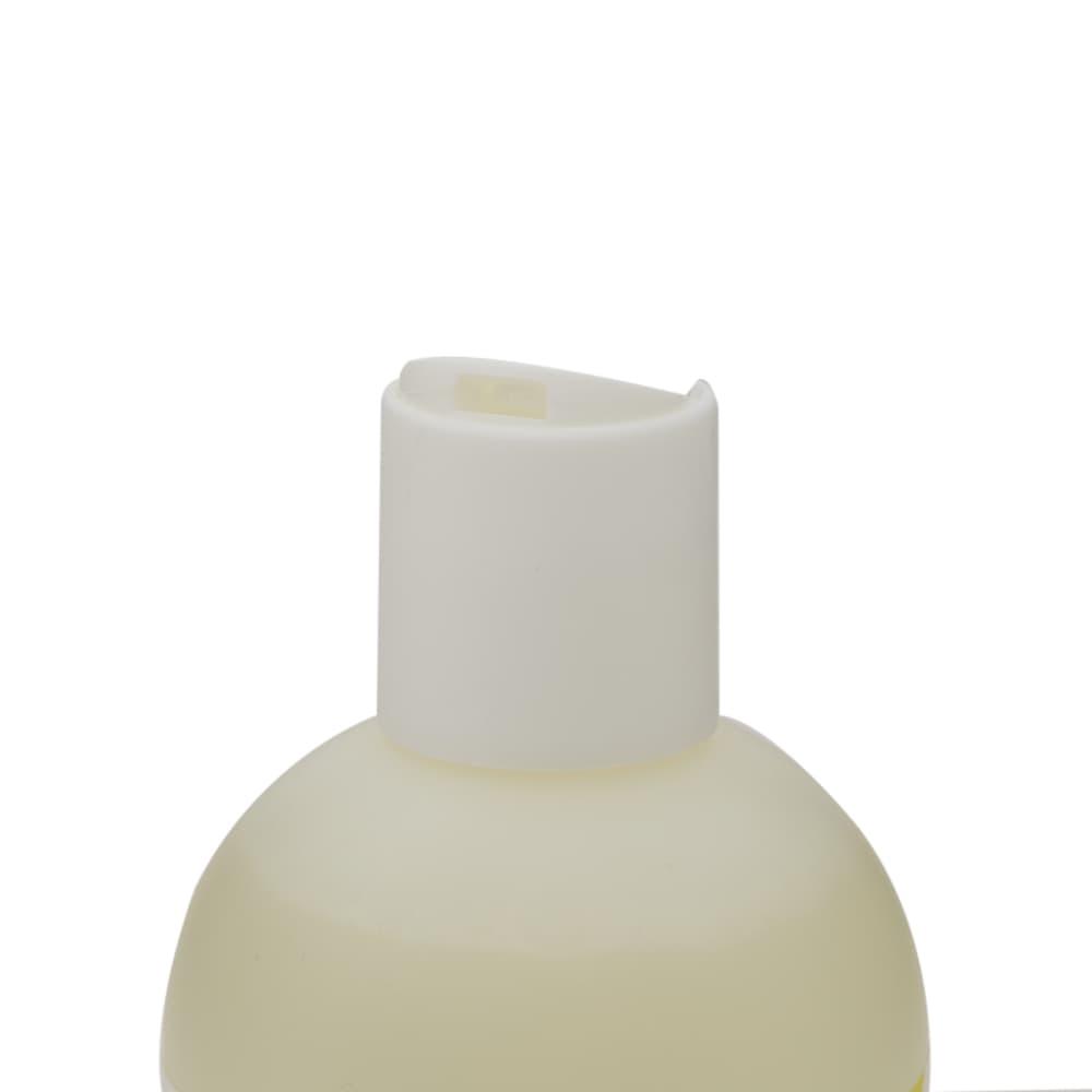 Tangent GC Sportswear Detergent - 300ml