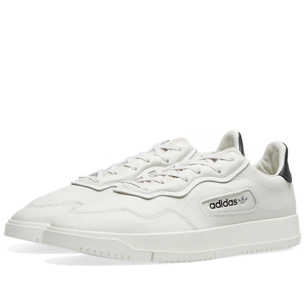 Adidas SC Premiere Raw White, Chalk