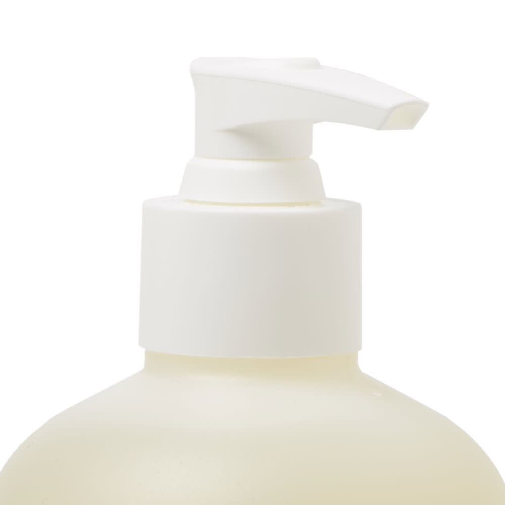 Tangent GC Clover Organic Soap - 350ml