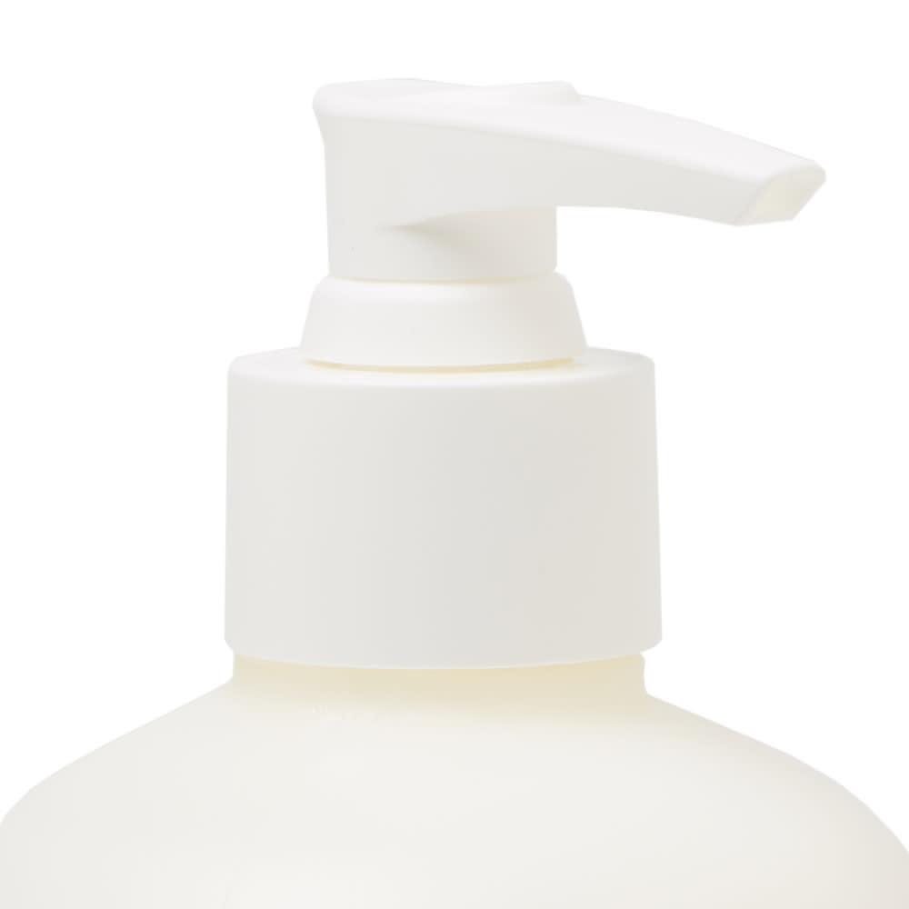Tangent GC Fir Organic Body Lotion - 350ml