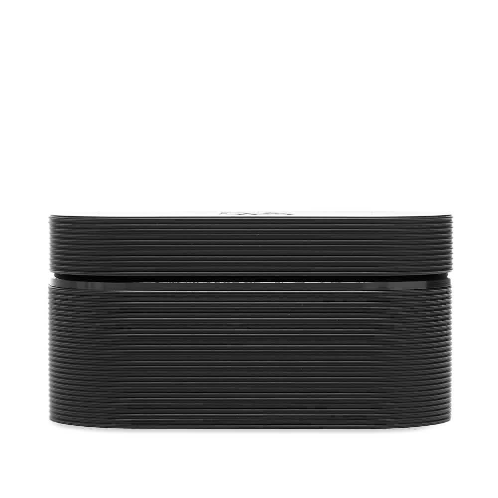 Bang & Olufsen x Alyx BeoPlay E8 2.0 - Black