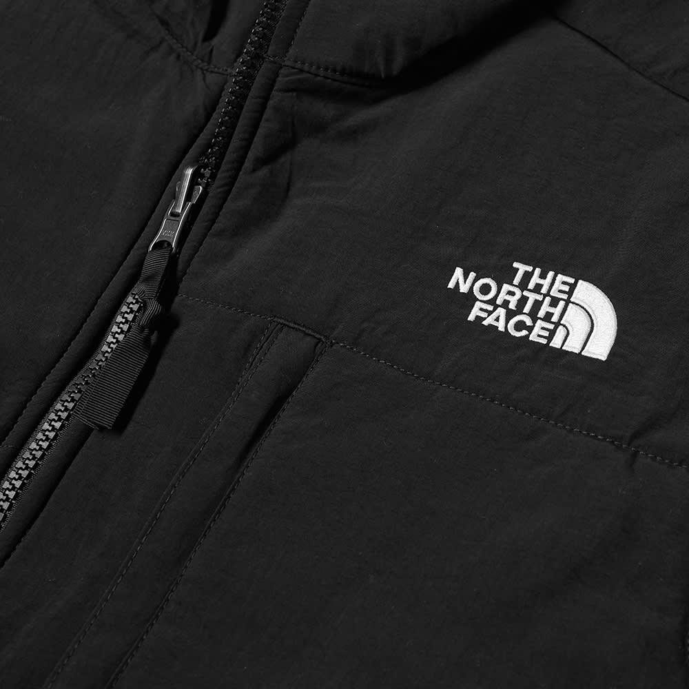The North Face Denali 2 Jacket - Black