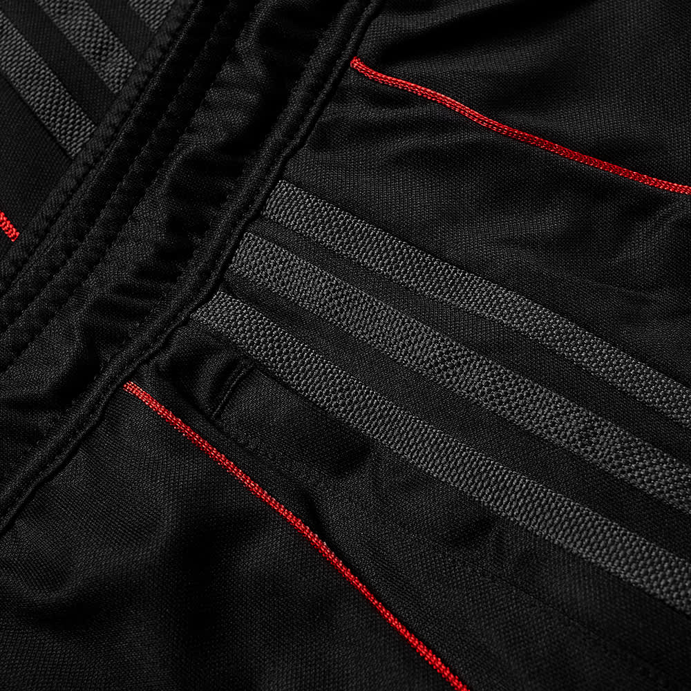 Adidas x 424 x Arsenal F.C. Track Pant - Black