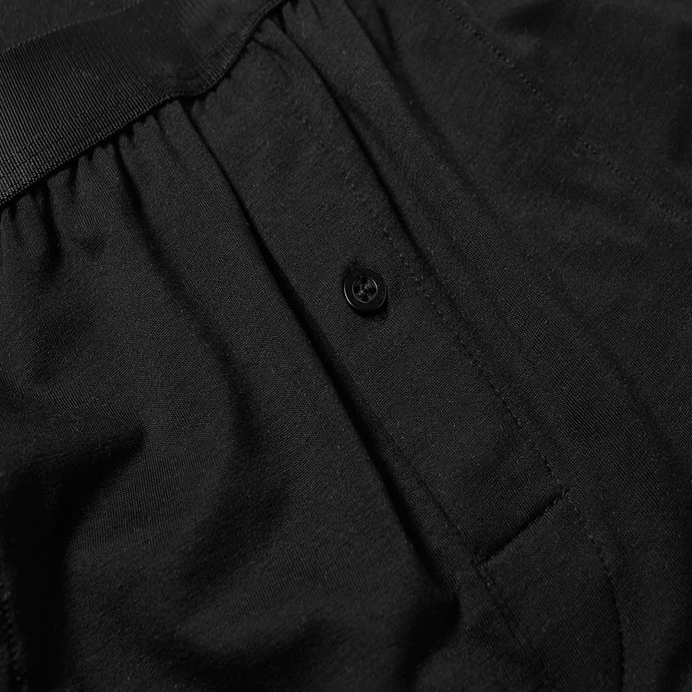 CDLP Boxer Short - Black